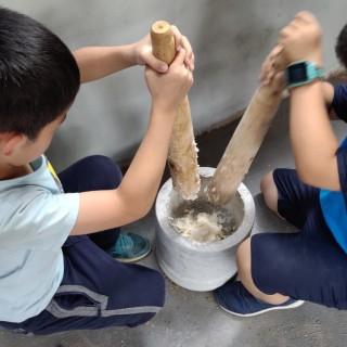 適合武漢學生一日游路線假期一塊去玩耍吧