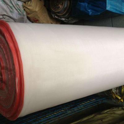 石龍區純料防蟲網 加密網60目1.5米寬100米
