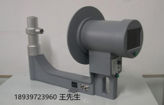 手持式醫用x光機 手提式醫用x光機