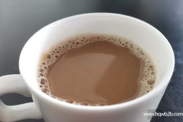 韓國咖啡(咖啡貝貝飲品加盟)