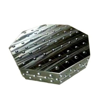 供應三維焊接平臺  三維八角鋼件平臺 鑄鋼焊接平臺廠
