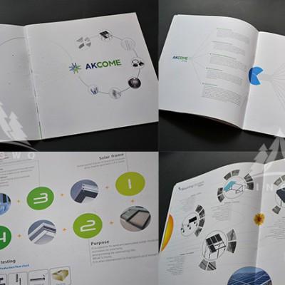 無錫樣本設計,無錫廣告公司,無錫廣告設計