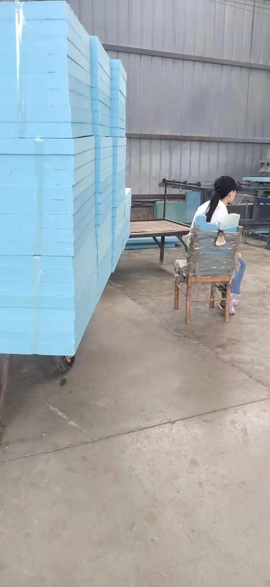 昆明擠塑板廠家聯系電話 云南擠塑板 保溫板 隔熱板